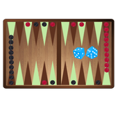 Long Backgammon - Narde 1.0.3