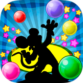Bubble Galaxy Quest 1.5.0