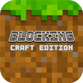 Blocking Craft Edition 1.0.2