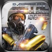 Metal Soldier Adventures 1.1.0