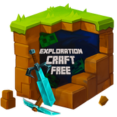 Exploration Craft Free 1.0.3