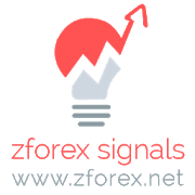 Free live forex buysell signals
