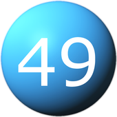 Atlantic Lotto Results 1 2 1 APK Download - Android Tools Apps