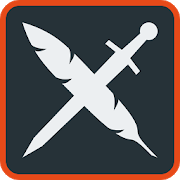 BattleScribe: Build your army list  Fast  2 03 01 APK