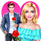 My Love Story: Double Date 1.3
