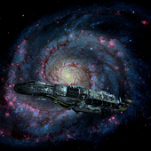 BFG Battle For the Galaxy Free 0.43