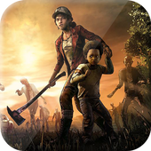 The Walking. Dead Games 13