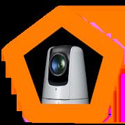 ONVIF IP Camera Monitor (Onvifer) 13 69 APK Download