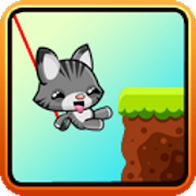 Swinging Cat 1.0.0