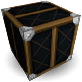 Craft 3D Exploration & Survive 0.4.15.15