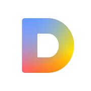 다음 - Daum 6.9.0