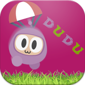 Baby Game Monster Jump 3.1.0