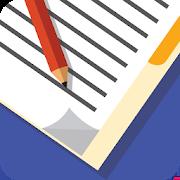 Programming Cheat Sheets 1.3.1