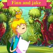 Super Jake Adventure 1.0