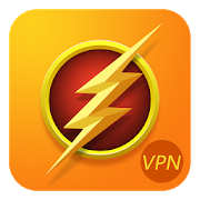 FlashVPN Free VPN Proxy 1.3.2