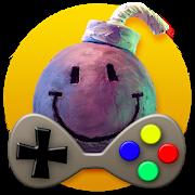 BombSquad Remote 1.2.21