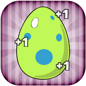 Egg Clicker 1.0