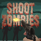 Shoot Zombies 1.0.8