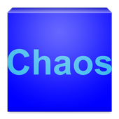 ChaosTCGツール(UTool for Chaos) 08.00.02