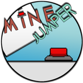 Mine Jumper 1.0.22