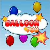 Balloon Fun 1.1