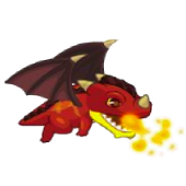Dragons Beta 2012-05-04