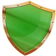 Invisible NET Free VPN Proxy 1.6.6