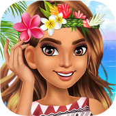 Sea Princess Beauty SPA Salon 1.1
