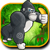 Jungle king adventure 1.2