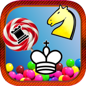 Candy Chess 1.3.0.1