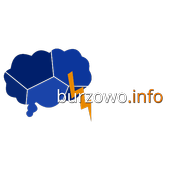 Burzowo.info (lightning map) 1.7.3