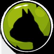 Leo Adventure Cat 1.0.0.081