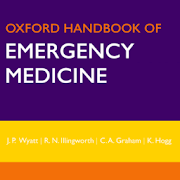 oxford handbook of clinical medicine 10th edition apk