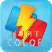 Hunt Color 1.02