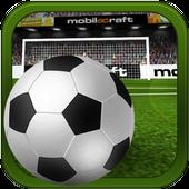 Flick Shoot (Soccer Football) 3.4.8