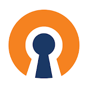 OpenVPN Connect 1.1.17