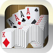 Klondike Solitaire Card Game 1.0.4