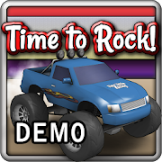 Time to Rock Racing Demo 1.18