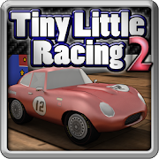 Tiny Little Racing 2 2.01
