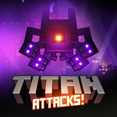 Titan Attacks! 1.03