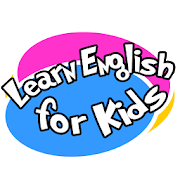 Learn English for Kids 2018.1.1