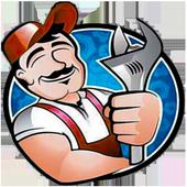 Auto Repair & Car Maintenance 3.448