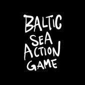 Baltic Sea Action Game 1.0
