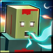 Zombie Strike Online : 3D,FPS,PVP 1.60