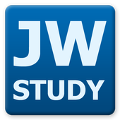 JW Study Aid 6.0.1