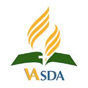 VASDA 1.0.4