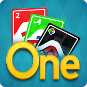 Onu now Crazy Eights | Crazy 8 - Best Card Game 4.6