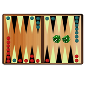 Narde - Backgammon 1.1.1