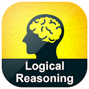 Logical Reasoning Test: Practice, Tips & Tricks 2.20