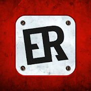 Escape Room The Game App 1.5.3